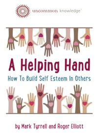 A Helping Hand eBook