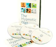 The Hypnotic Diet