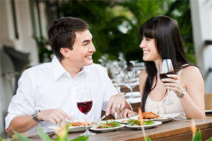 Confident Dating Pack