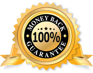 Image of Refund Guarantee