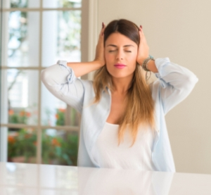 Overcome Noise Sensitivity | Hypnosis Downloads