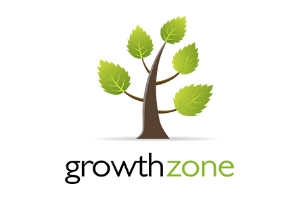 Growth Zone Image
