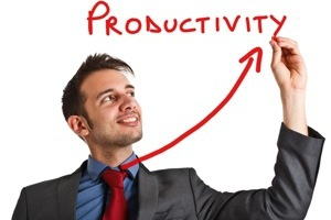 Increase Productivity Pack