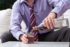 Diminish Alcohol Abuse