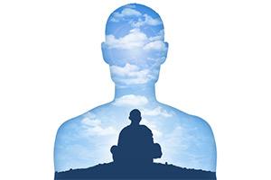 Develop Deeper Self Respect | Hypnosis Downloads
