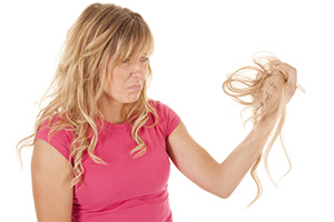 Stop Pulling Your Hair Out   Hypnosis Downloads
