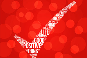 Think More Positively Now | Hypnosis Downloads