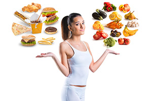 Think Thin Weight Loss | Hypnosis Downloads