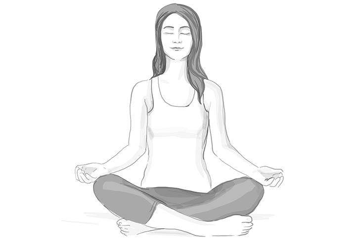 Self Esteem Boosting Tips 24