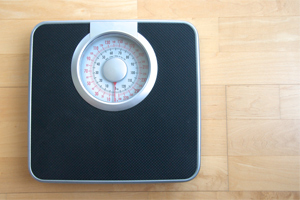 Weight Loss Hypnosis Pack